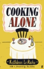 Cooking Alone - Book