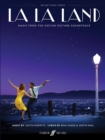 La La Land - Pvg : Music from the Motion Picture Soundtrack - Book
