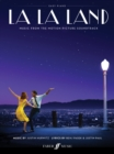 La La Land - Easy Piano : Music from the Motion Picture Soundtrack - Book