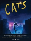 Cats : Music from the Motion Picture Soundtrack - Book
