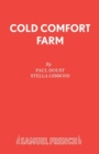 Cold Comfort Farm : Play - Book