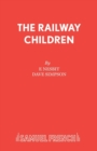 The Railway Children : Play - Book