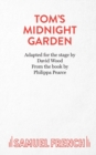 Tom's Midnight Garden : Play - Book