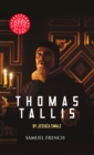 Thomas Tallis - eBook