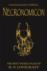 Necronomicon : The Best Weird Tales of H.P. Lovecraft - Book