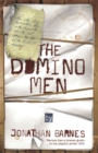 The Domino Men - Book