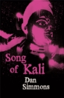 Song of Kali - Book
