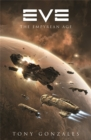 Eve : The Empyrean Age - Book