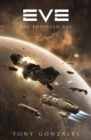 Eve : The Empyrean Age - eBook