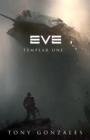 Eve: Templar One - Book