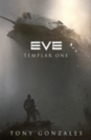Eve: Templar One - eBook