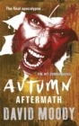 Aftermath - Book