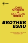 Brother Esau - eBook