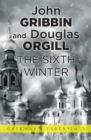The Sixth Winter - eBook
