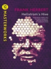 Hellstrom's Hive - eBook