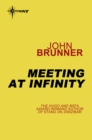 Meeting at Infinity - eBook
