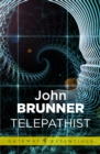 Telepathist - eBook