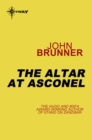 The Altar at Asconel : Empire Book 3 - eBook