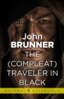 The (Compleat) Traveller in Black - eBook
