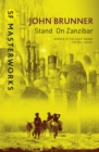Stand On Zanzibar - eBook