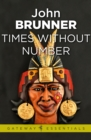 Times Without Number - eBook