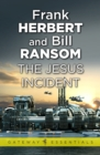 The Jesus Incident : Pandora Sequence Book 2 - eBook