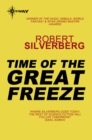 Time of the Great Freeze - eBook
