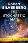 The Stochastic Man - eBook
