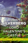 Lord Valentine's Castle - eBook