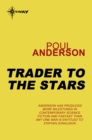 Trader to the Stars : Polesotechnic League Book 2 - eBook