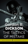 Tactics of Mistake : The Childe Cycle Book 4 - eBook