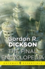 The Final Encyclopedia : The Childe Cycle Book 7 - eBook