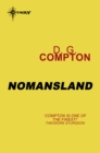 Nomansland - eBook