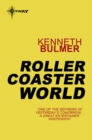 Roller Coaster World - eBook