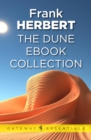 Dune: The Gateway Collection - eBook