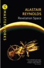 Revelation Space - Book