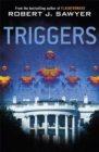 Triggers - Book