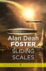 Sliding Scales - eBook
