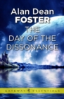 The Day of the Dissonance - eBook