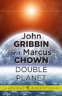 Double Planet - eBook