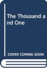 The Thousand and One - Book