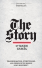 The Story : Volume II: Storytelling - Book