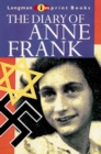 The Diary of Anne Frank - Book