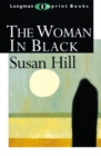 The Woman in Black - Book