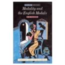 Modality and the English Modals - Book