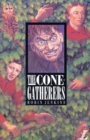 The Cone Gatherers - Book
