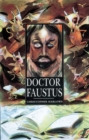 Dr Faustus: A Guide (B Text) - Book