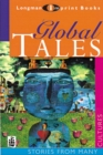 Global Tales - Book