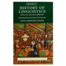 History of Linguistics, Volume IV : Nineteenth-Century Linguistics - Book