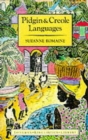 Pidgin and Creole Languages - Book